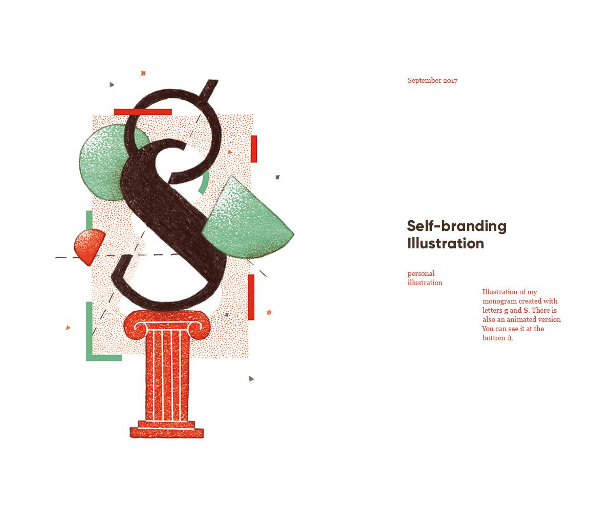 ilustrations20173