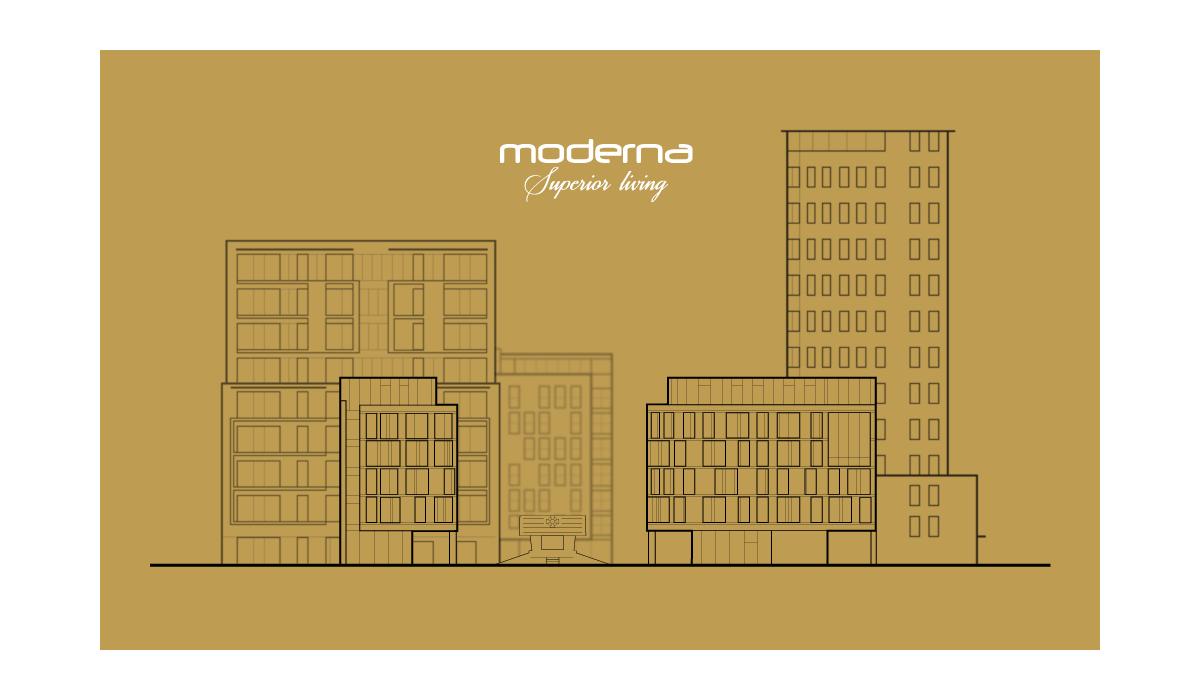prezentacja Moderna timeline-03