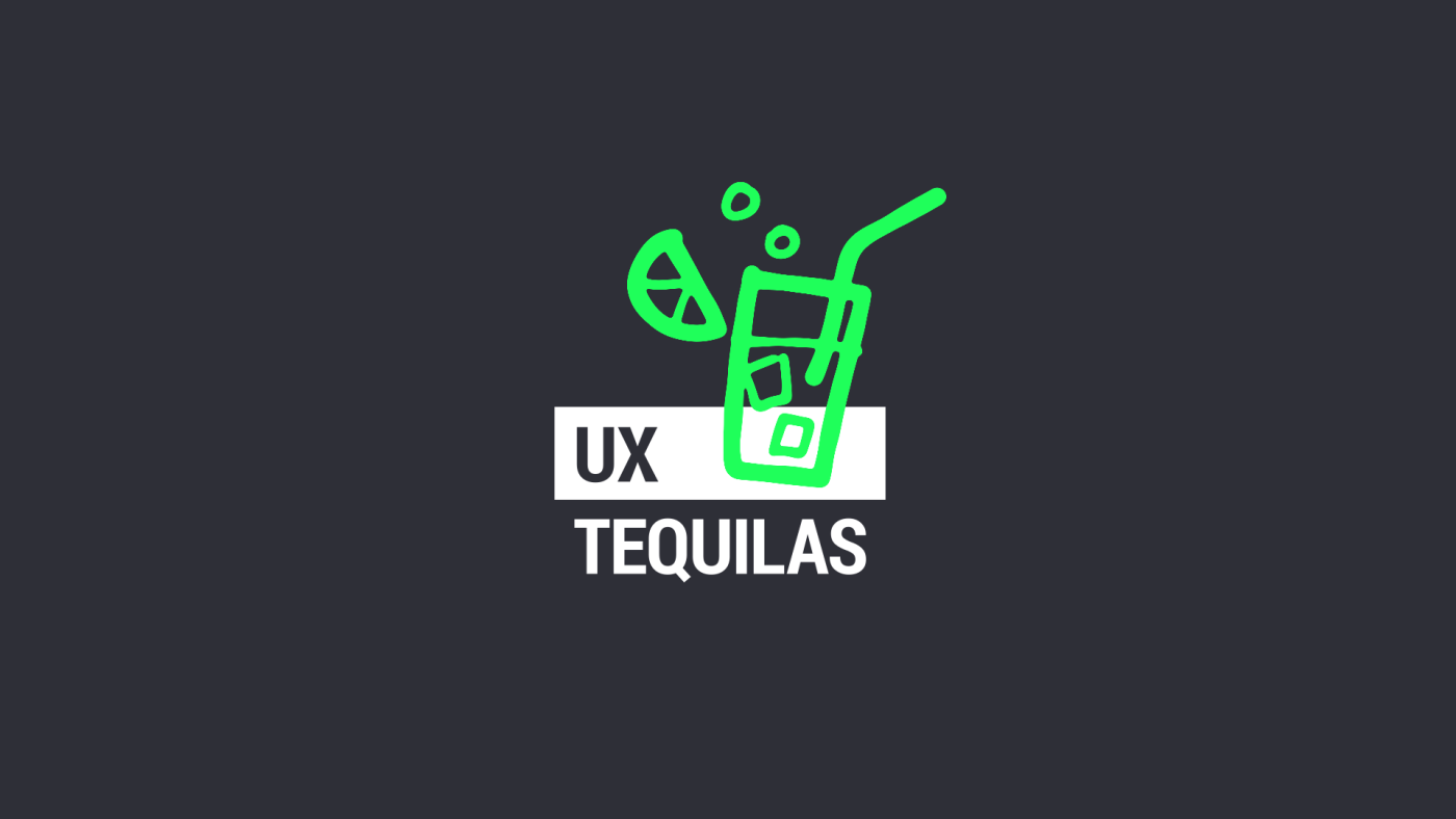 tequilas (0-00-00-14)