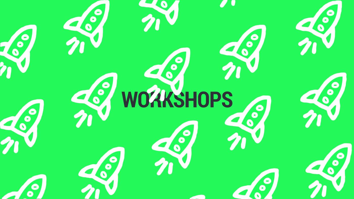 workshop (0-00-00-08)