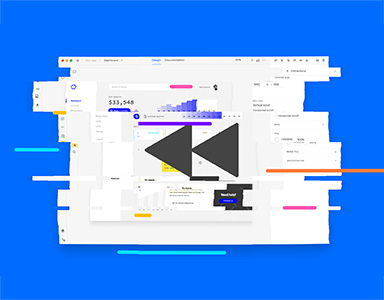 UXPin | Overview video