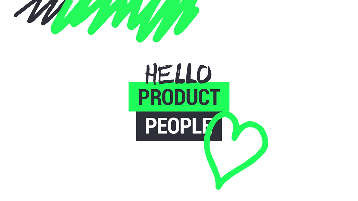 hello product