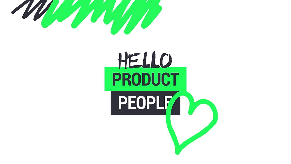 hello product