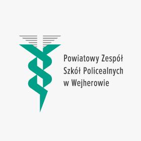 GS_prezentacja znakow_1C