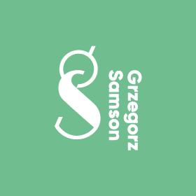 GS_prezentacja znakow_2B