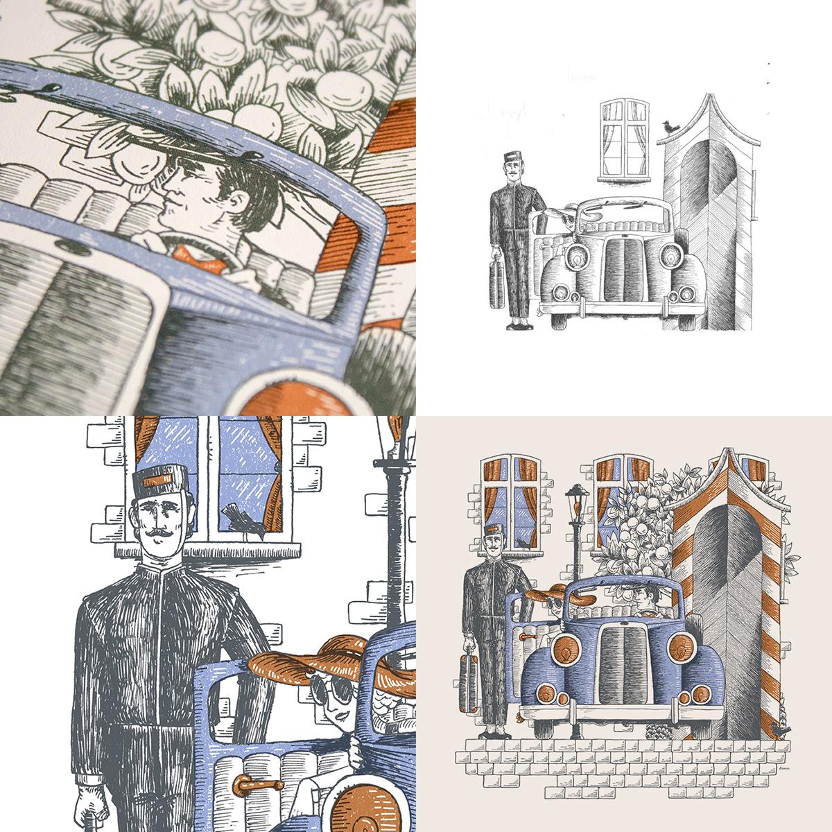 Scala_illustrations