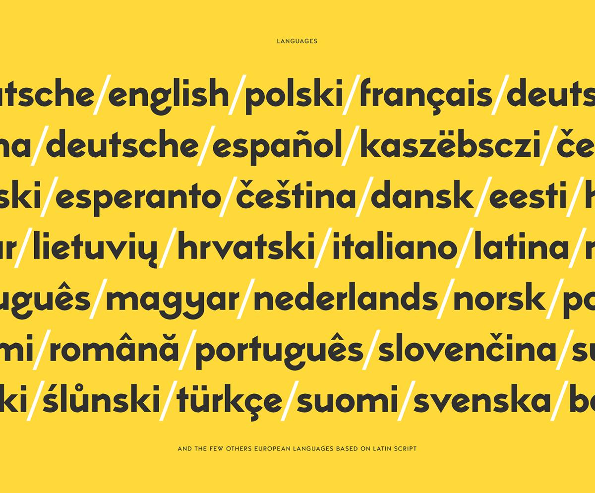 EDGE_prezentacja_final_14